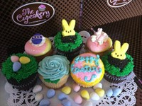 Easter Assortment