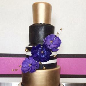 Cupcakes Wedding Cakes Cake Pops Bites