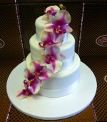 thumbnail_caketropicalwedding.jpg