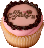 Cupcakes Wedding Cakes Cake Pops Bites Nationwide Shipping